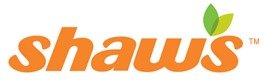 Shaws Extreme Couponing Blog - mysecrethabit