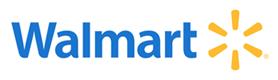 Walmart Extreme Couponing Blog - mysecrethabit